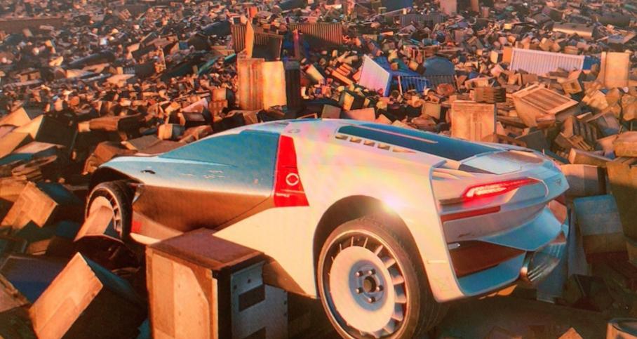赛博朋克2077支线任务攻略 各支线任务完成技巧