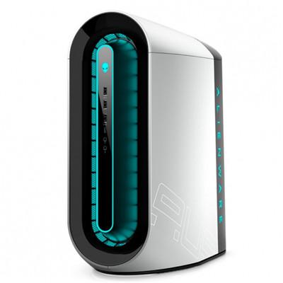 戴尔携手《赛博朋克2077》以未来科技感升级游戏体验